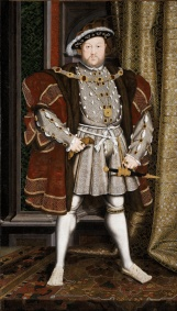 Henry_VIII_-_Google_Art_Project