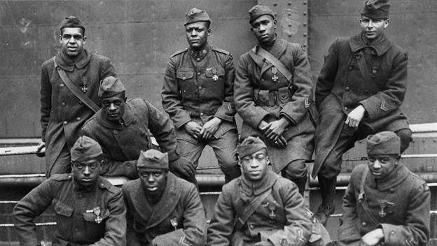 History_WWI_The_Harlem_Hellfighters_159264_SF_rev2_HD_still_624x352